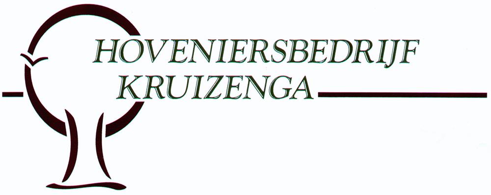 Hoveniersbedrijf Menno Kruizenga